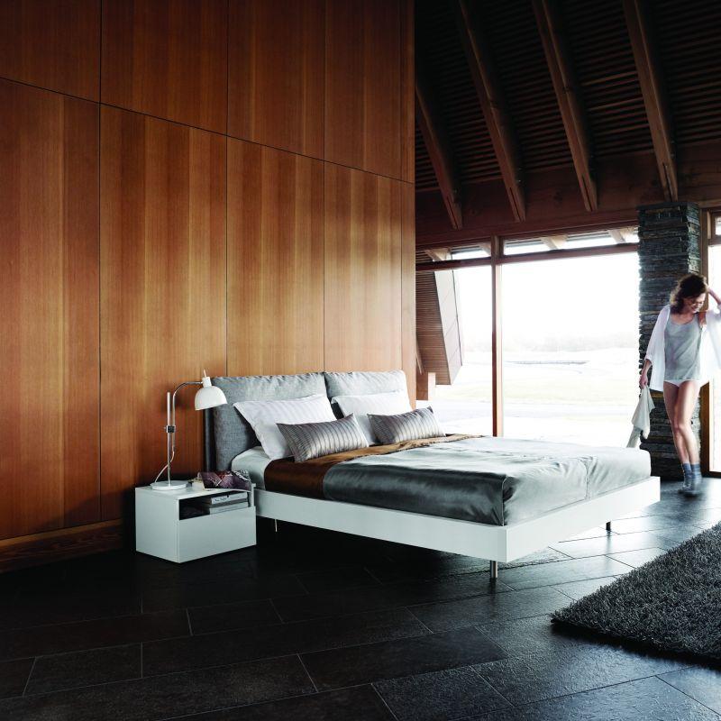 Boconcept Sindelfingen Design Esszimmer Serie Ottawa