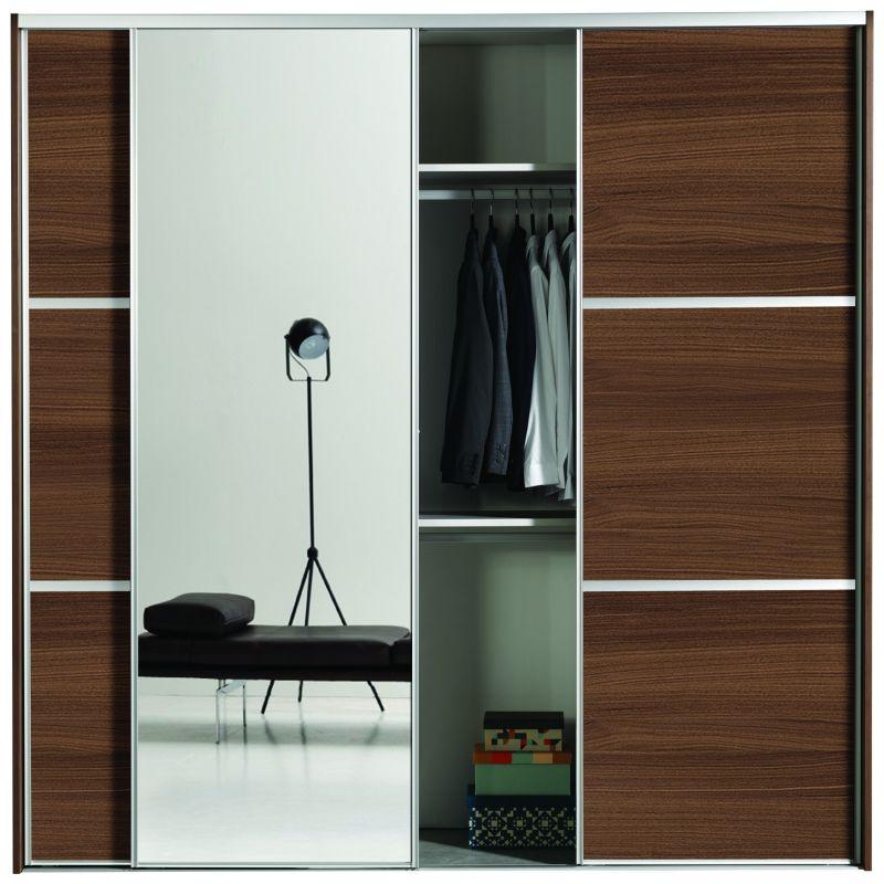 boconcept sindelfingen design wohnwand volani hochwertige designm bel f r die bereiche wohnen. Black Bedroom Furniture Sets. Home Design Ideas