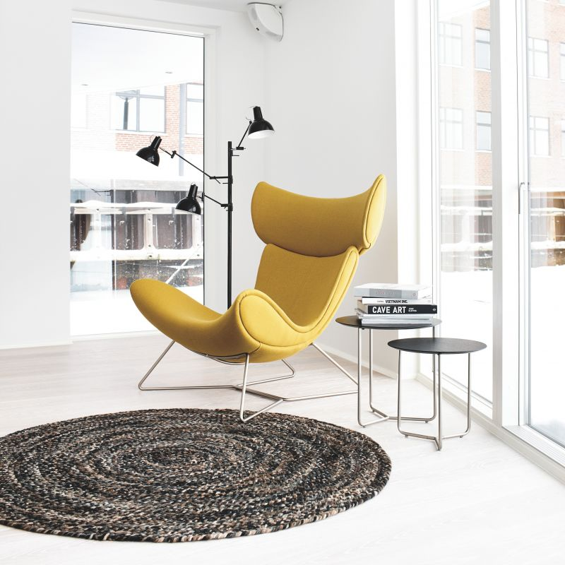 boconcept sindelfingen designsofa mezzo viele optionen. Black Bedroom Furniture Sets. Home Design Ideas