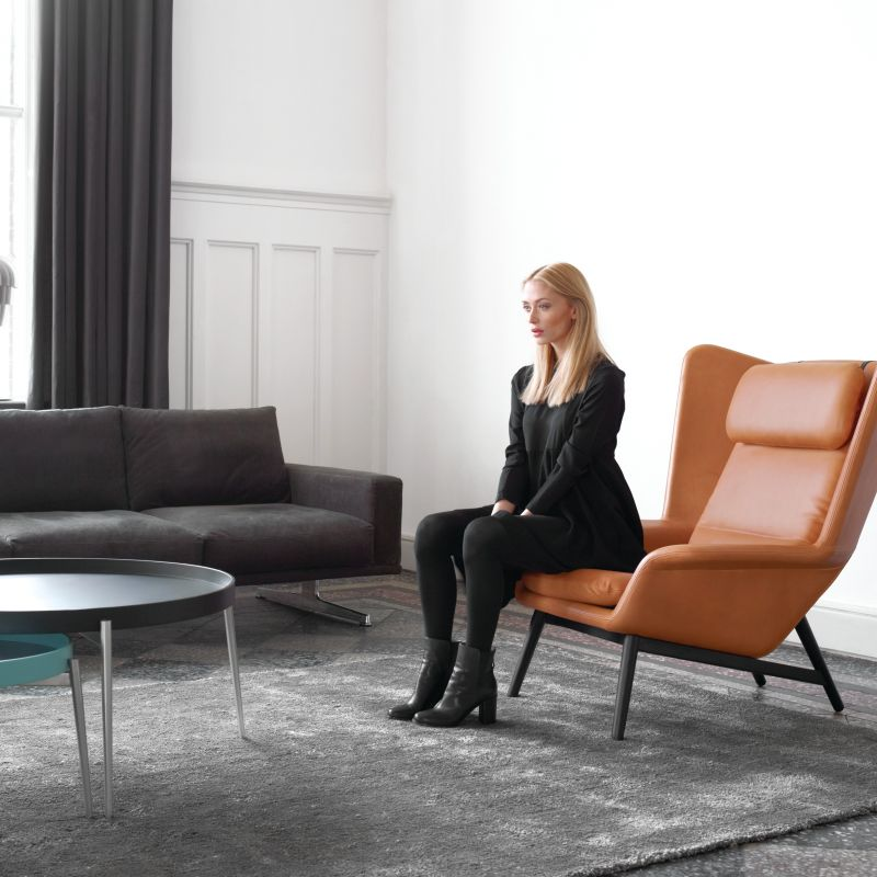 boconcept sindelfingen design sessel hamilton und design sofa carlton in vielen stoffen und. Black Bedroom Furniture Sets. Home Design Ideas