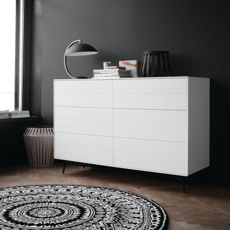 Boconcept Sindelfingen Design Tv Möbel Fermo Hochwertige