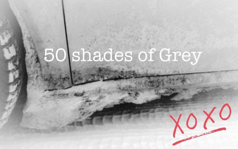 Fifty Shades of Grey  - (c) flickr.com / Martin Dubé / 50 Shades of Grey / https://www.flickr.com/photos/martindubenet/16342203480/in/photolist-qU74JY-ecqMkd-huxy7o-dccZnE-dmkxF2-qPF1Vp-cCcyyJ-cGyFsS-nhxVNX-qoxUgv-bUtZsJ-bUtZjq-bUu1Au-bUu1sN-h4wo1b-np9Q7N-bUu1Ds-bUtZNj-dbKUSN-dNzrhP-dFEksb-fJxTsj-rwyndC-bUu4wj-d5BEZS-rP1hnu-y2goLw-dC5Vzd-vn9zoz-yGwhCU-rP865i-yZWfjr-yGBYAZ-yGBYQX-yGwiLq-yGBZpc-yGwixE-yGwjuj-yGwj8C-deFkpX-cT6iHy-sqXMef-rEzRSC-zS8sZ4-CXXSFh-rP8dDM-AZqHbA-qSkf18-rP3gGr-AKKDze