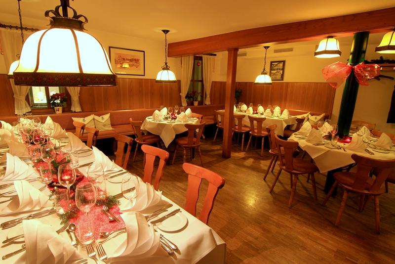 Foto 3 von Gasthaus zum Hirsch in Stuttgart