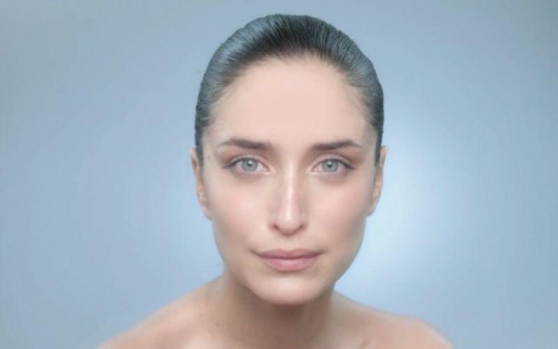 5 Tipps für strahlend schöne Haut