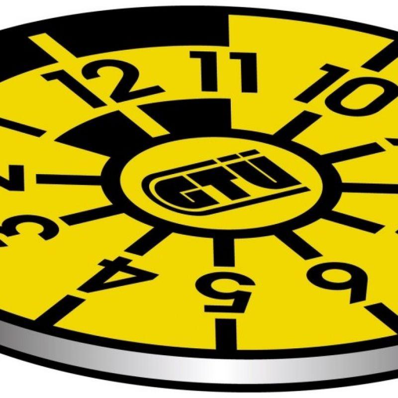 Ihr kompetenter Ansprechpartner im Saar-Pfalz-Kreis für:  HU, Hauptuntersuchung, TÜV, Plakette, § 29   - GTü KfZ-Prüfstelle Waldmohr GmbH & Co. KG - Waldmohr