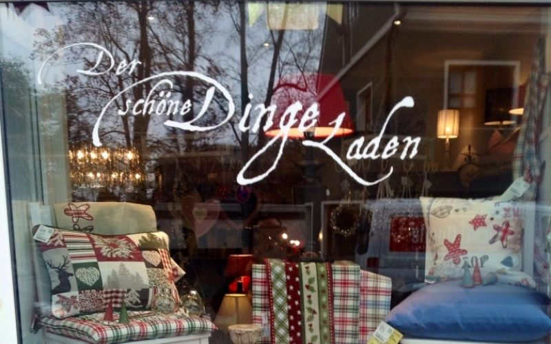 shopping in m nchen und umgebung. Black Bedroom Furniture Sets. Home Design Ideas
