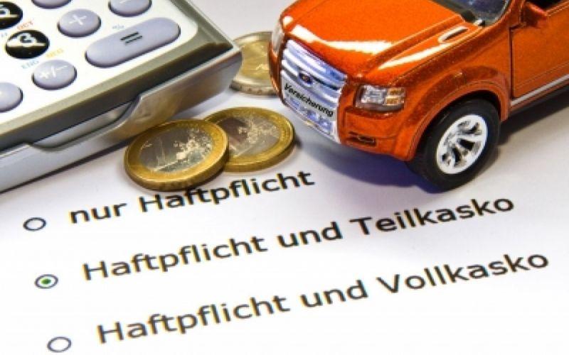 - (c) http://www.pixelio.de/media/488872 / Thorben Wengert  / pixelio.de