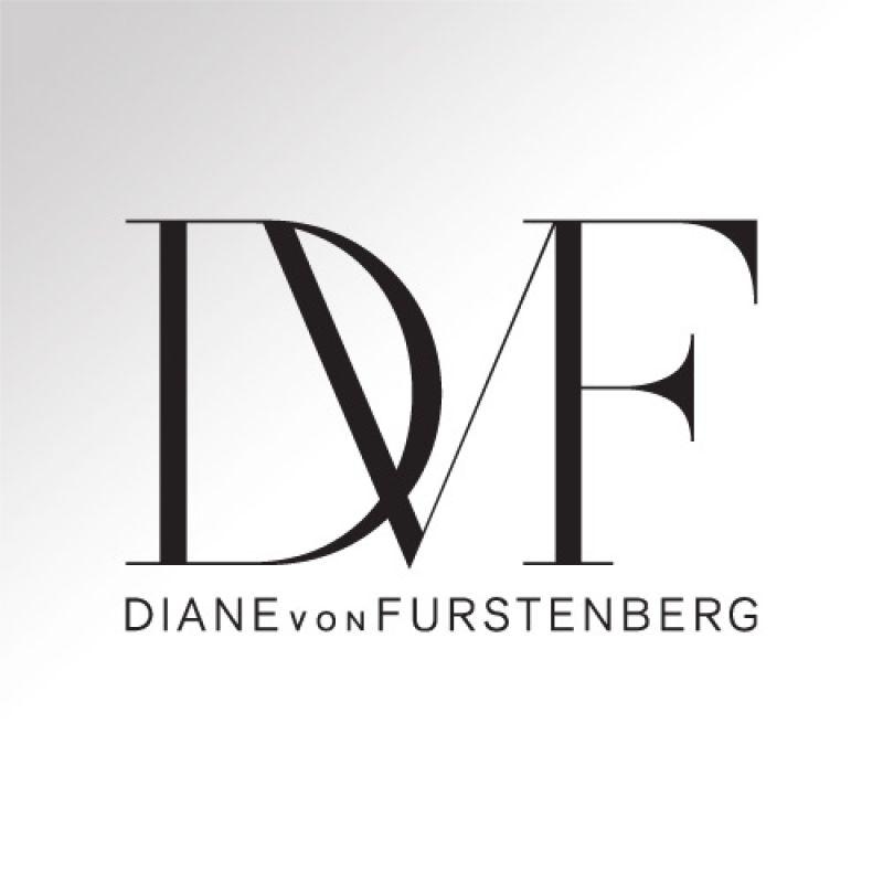 DIANE von FURSTENBERG - la Casa moda - Schorndorf