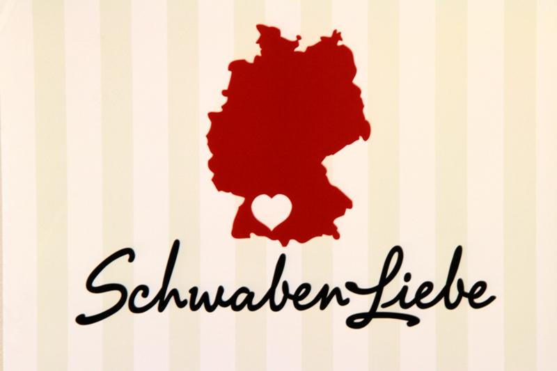 Foto 14 von SchwabenLiebe in Stuttgart