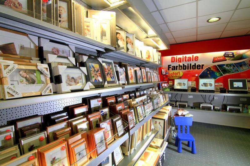 Foto 11 von Photo Schneider in Kirchheim unter Teck