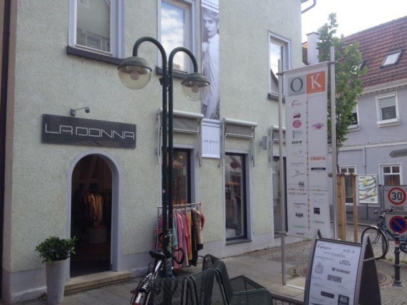 Küchenkunst Reutlingen ~ shopping inÜberlingen und umgebung