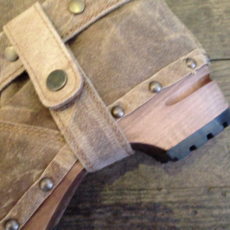 Sanita - Schuhe - Stiefel bei Traumstücke - Traumstücke - Ulm- Bild 2
