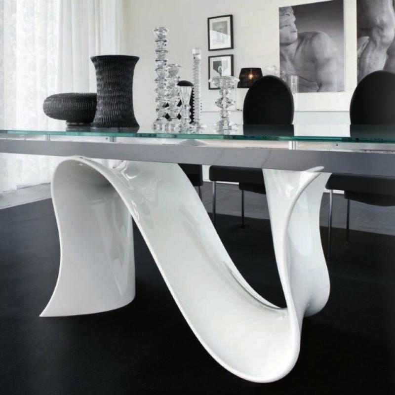 Stilhouse heidelberg geschenkartikel gardinen heimtextilien dekoartikel designer m bel - Designer dekoartikel ...