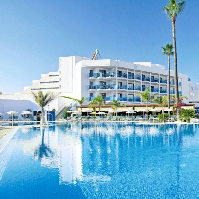 Ischia Beste Hotels  Sterne