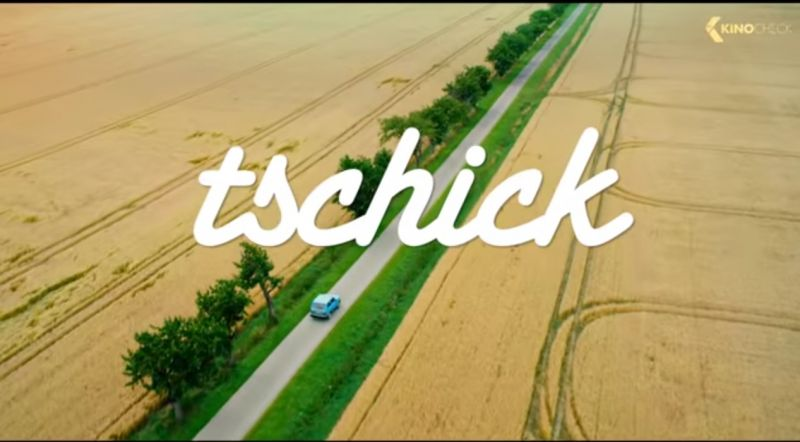 - (c) KinoCheck/Youtube
