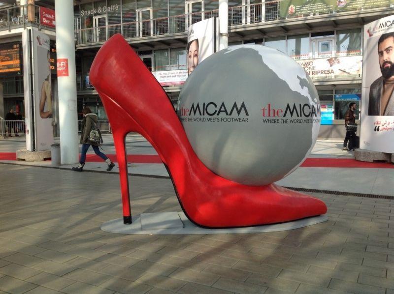 Foto 1 von Ultimo-Schuhe in Dortmund