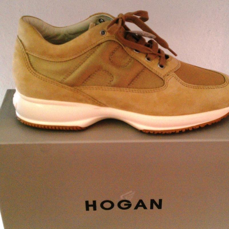HOGAN Schuhe   - Fashion + Style Outlet - Neustadt an der Weinstraße