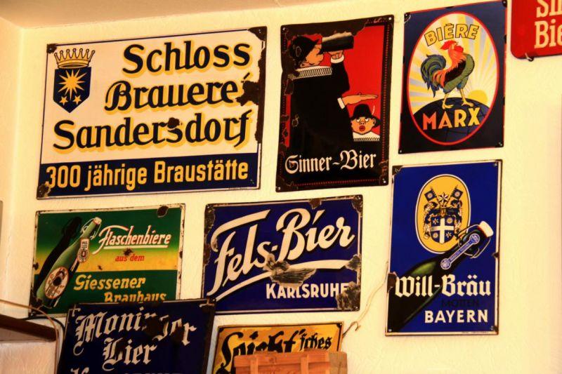Foto 2 von Großer Kurfürst in Karlsruhe