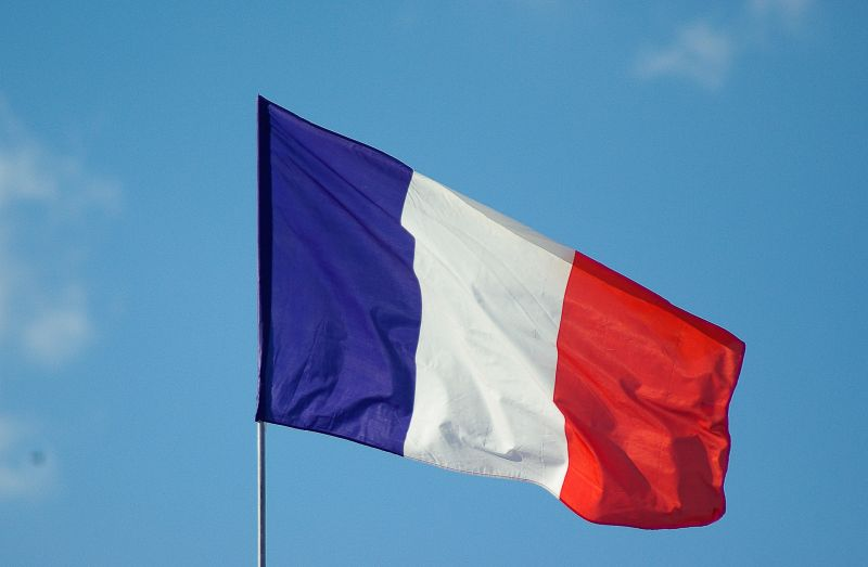 jackmac34/https://pixabay.com/de/flagge-französisch-flagge-frankreich-993627/
