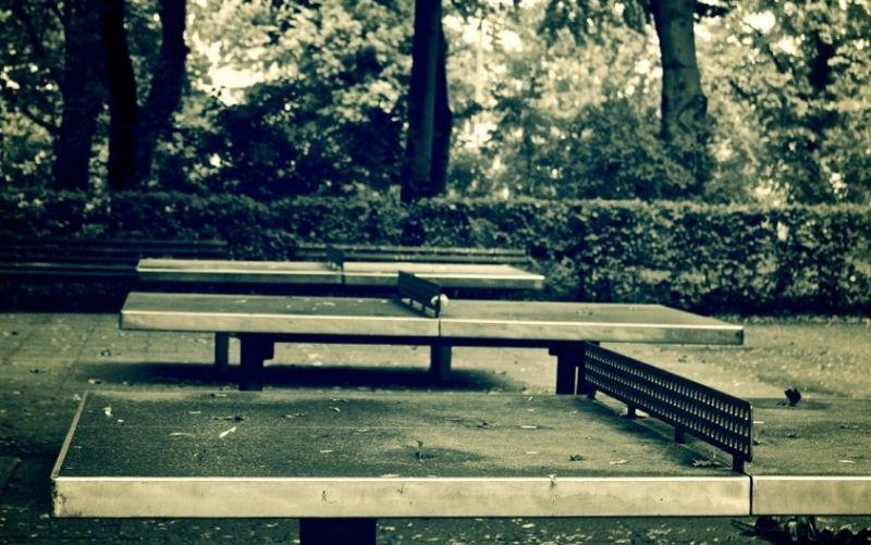 - (c) ©https://pixabay.com/de/tischtennis-ping-pong-spiel-spielen-405781/
