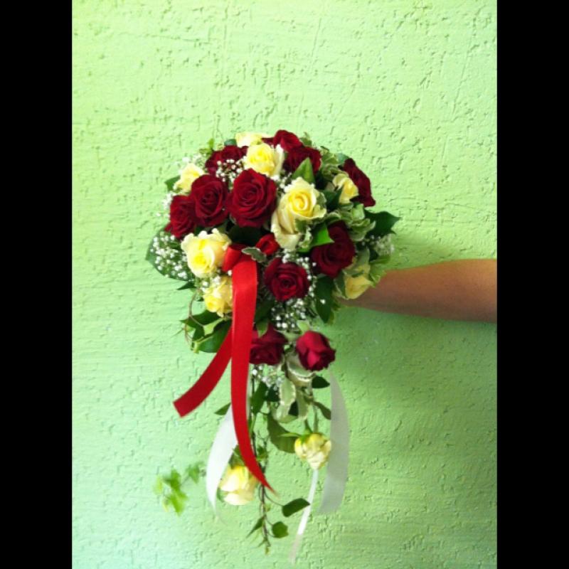 Eintrag #7082 - Blumen Paradies - Sindelfingen