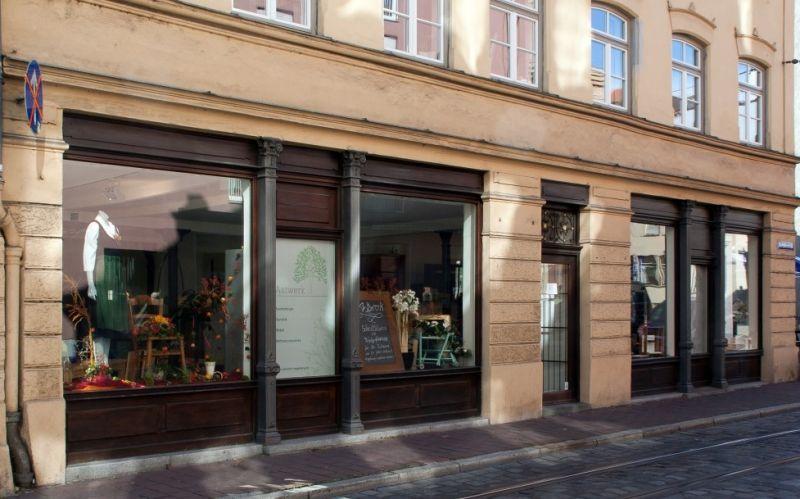 Foto 4 von Astwerk in Augsburg