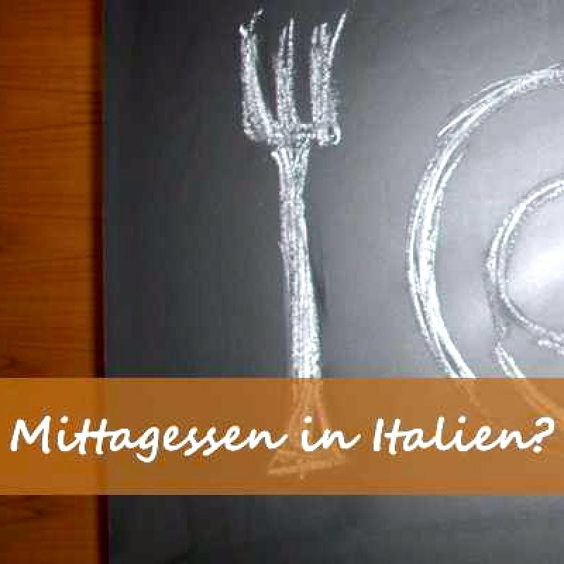 Mittagstisch im Cantinetta Montag bis Donnerstag, 11:30 Uhr bis 14:30 Uhr - Cantinetta - Stuttgart- Bild 1
