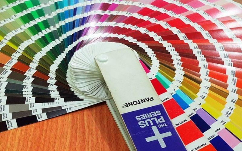 - (c) https://pixabay.com/de/nuance-farbfelder-pantone-farbe-1086725/