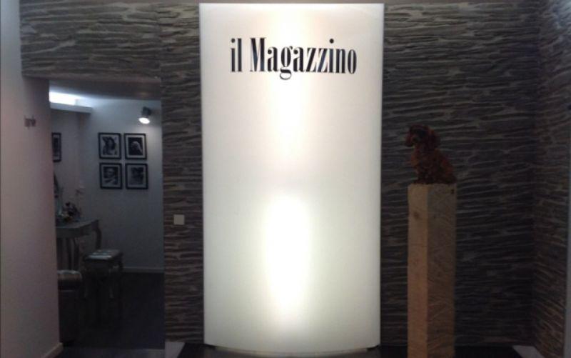 Photo von IL Magazzino Outlet in Dachau