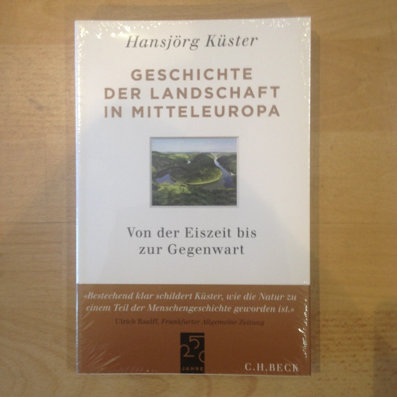 Eintrag #1550 - ABS Bücher am Rotenbühl - Saarbrücken