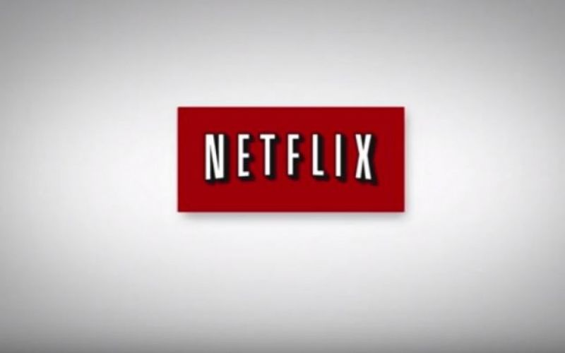 Netflix - (c) Freya Wolff/Youtube Screenshot https://www.youtube.com/watch?v=0H47tAeAcu8