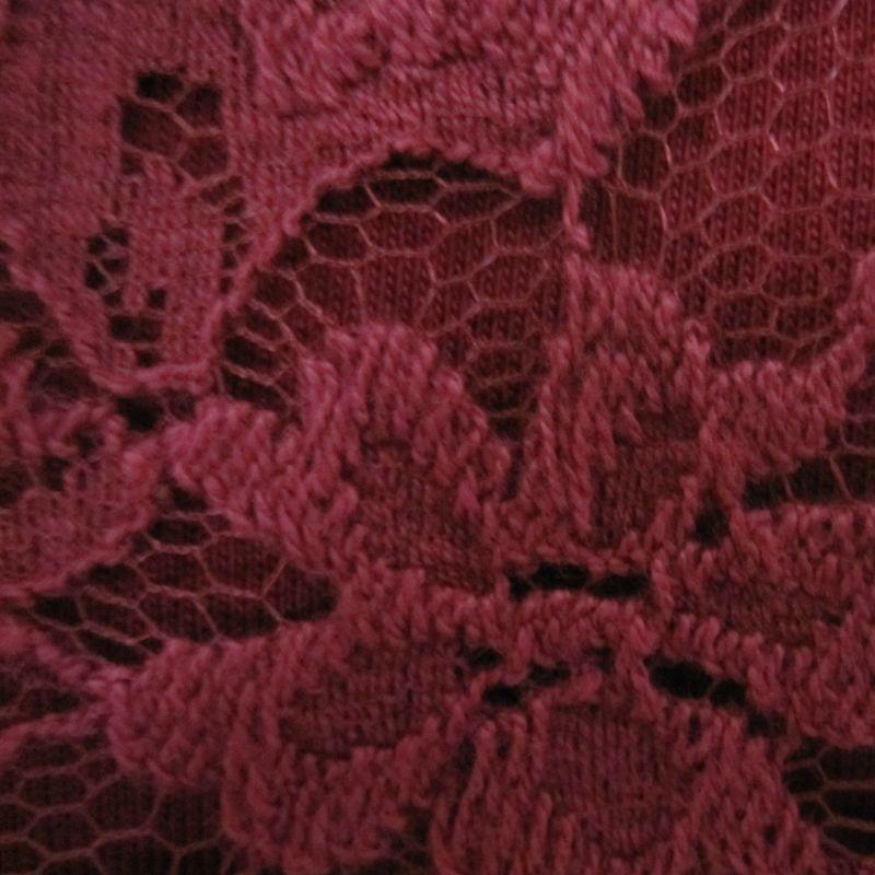 Sorgenfri Spitzenkleid mit Unterkleid in mehreren Farben erhältlich bei Ingrid Moden Augsburg. - Ingrid Moden - Augsburg- Bild 2