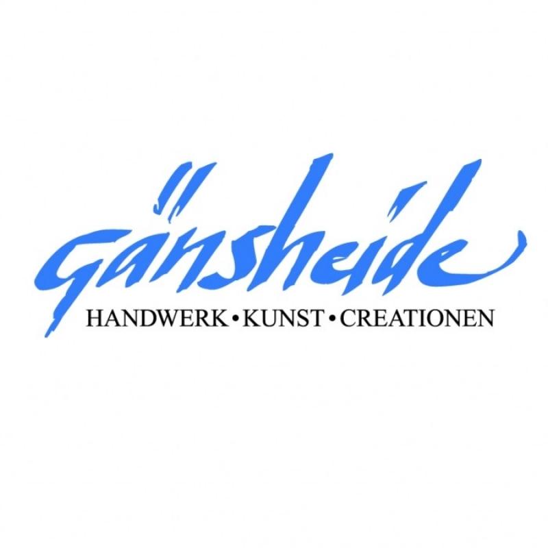 GÄNSHEIDE - HANDWERK - KUNST - CREATION - Gänsheide Handwerk - Kunst - Creationen - Stuttgart