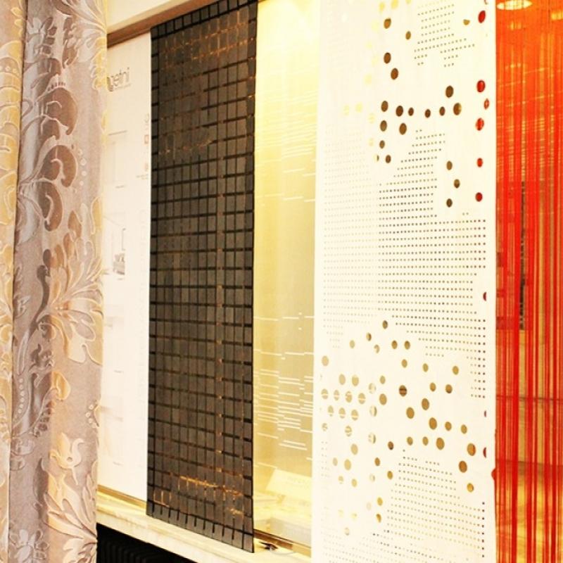 gardinenstore fl chenvorh nge tag und nacht gardinenstore. Black Bedroom Furniture Sets. Home Design Ideas