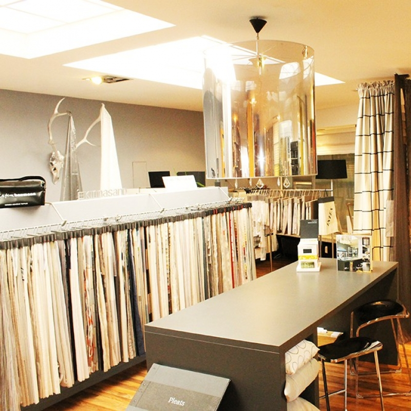 tapeten von litis tag und nacht gardinenstore mannheim. Black Bedroom Furniture Sets. Home Design Ideas