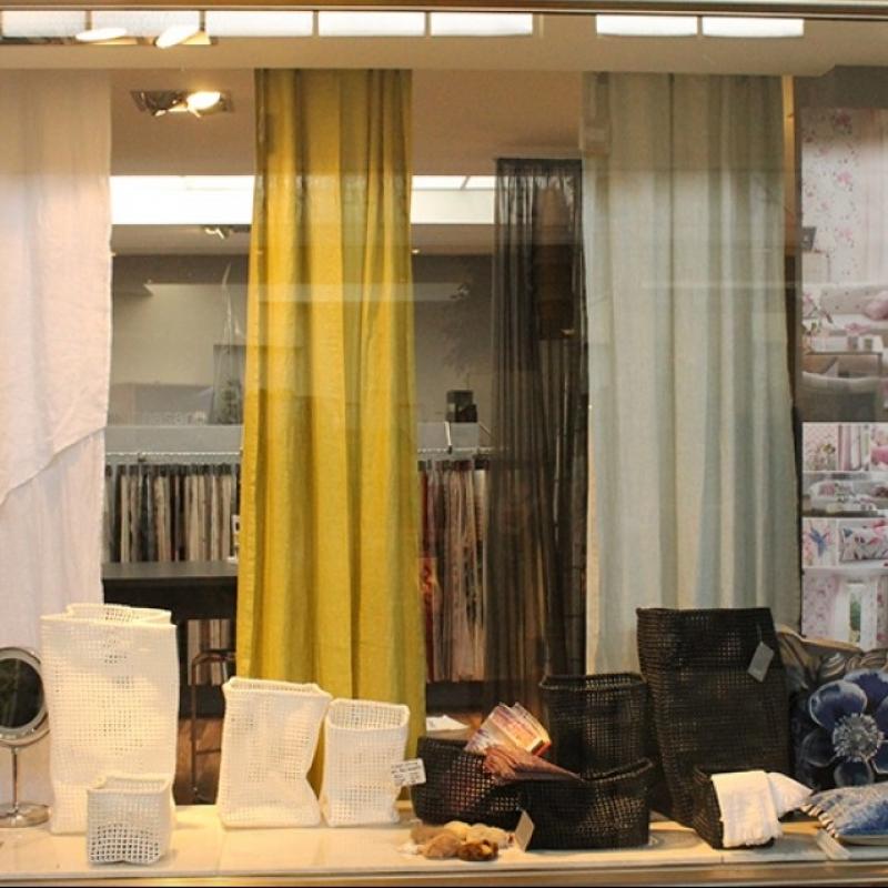 gardinen arte pura tag und nacht gardinenstore mannheim. Black Bedroom Furniture Sets. Home Design Ideas