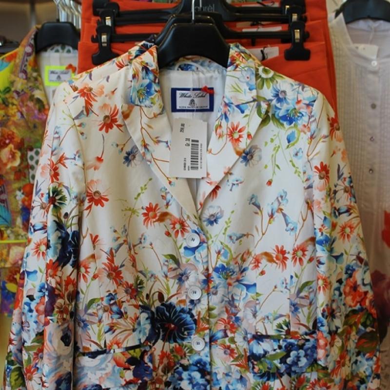 FASHION MANNHEIM - P7 Fashion & Style - Mannheim