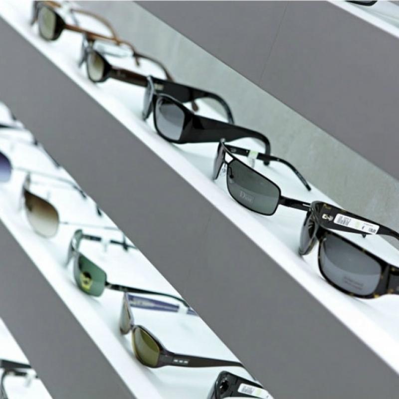 Brillen Dior - Brillenhammer - Speyer- Bild 1