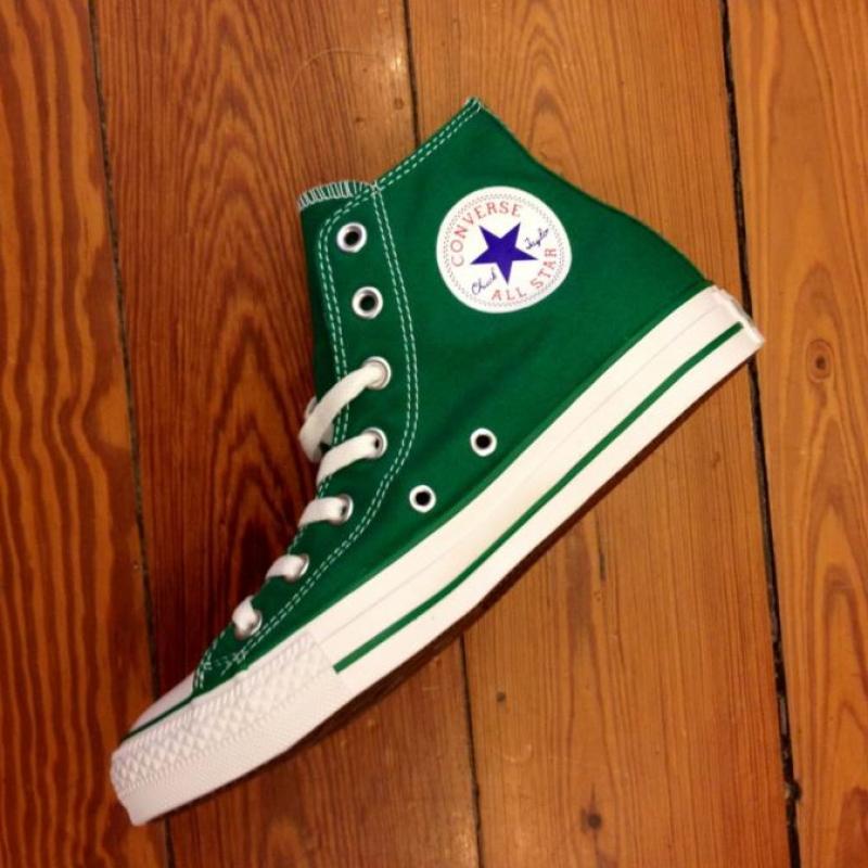 Converse - mamo shoes & lifestyle - Ludwigsburg