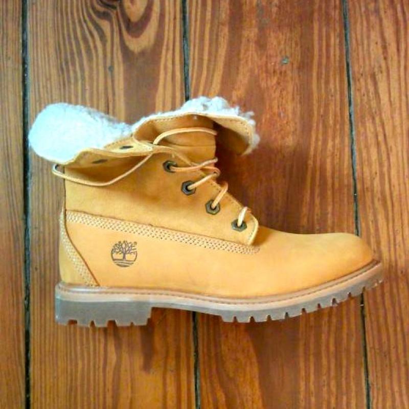 Timberland - mamo shoes & lifestyle - Ludwigsburg
