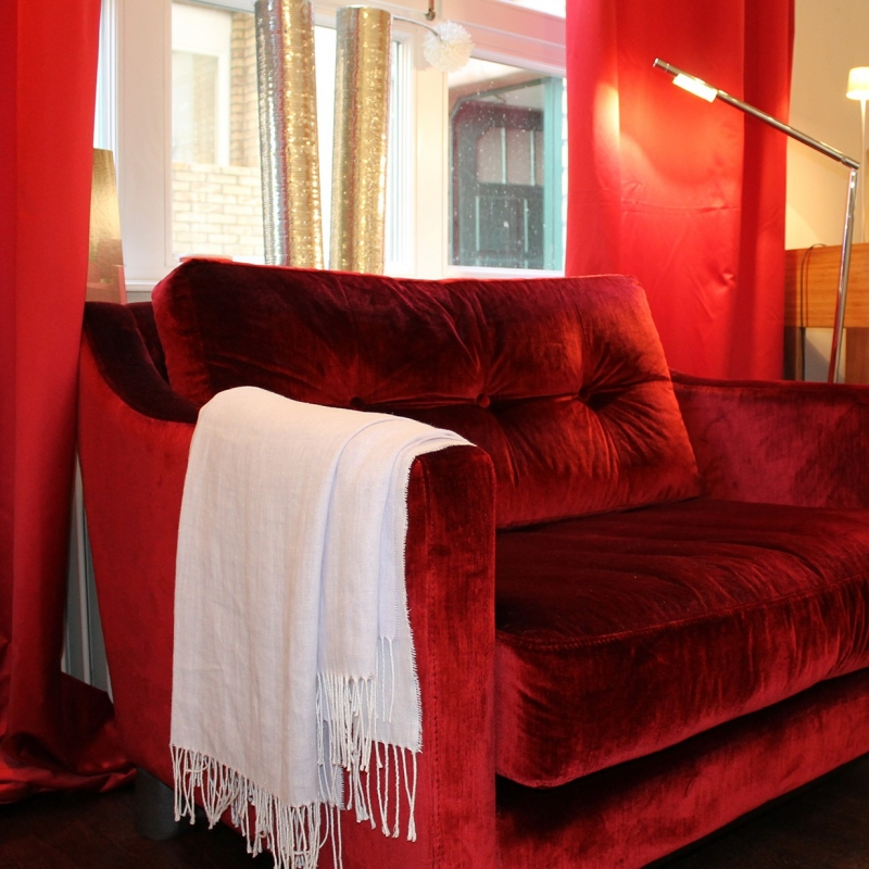 innovative m bel modern classic heidelberg accessoires. Black Bedroom Furniture Sets. Home Design Ideas