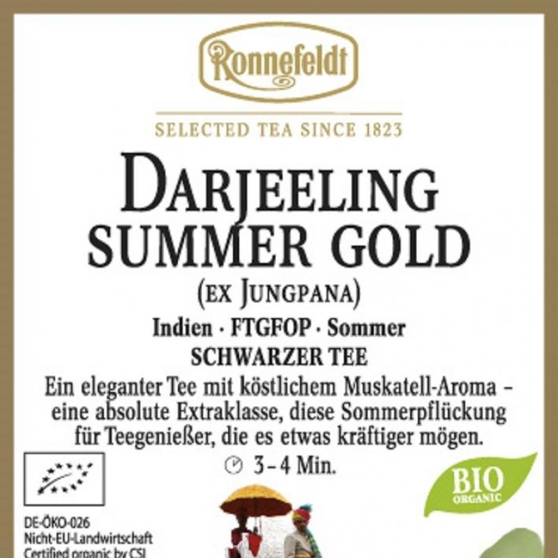 Schwarzer Tee - Teefachgeschäft - Karlsruhe- Bild 12