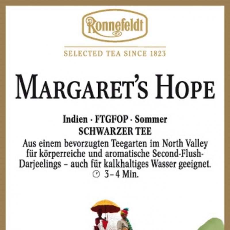 Schwarzer Tee - Teefachgeschäft - Karlsruhe- Bild 10