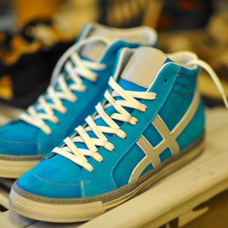 Schuhe von HIP und MOD8 in den Größen 28-41. Riesige Auswahl!!! - TOTAL SPUNK - Stuttgart- Bild 4