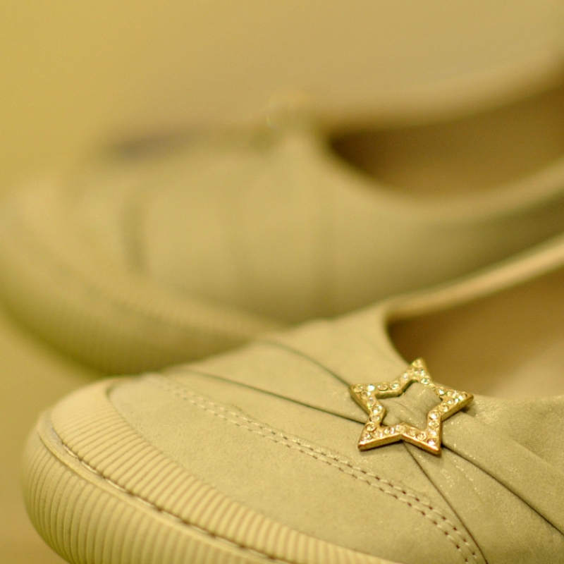 Schuhe von HIP und MOD8 in den Größen 28-41. Riesige Auswahl!!! - TOTAL SPUNK - Stuttgart- Bild 2