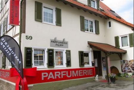 Photo von PARFUMERIE FILIPP   le petit luxe in Leinfelden-Echterdingen