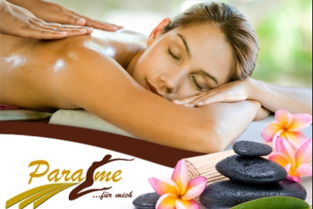 Photo von Parame Kosmetik & Massage in Stuttgart