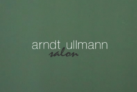 Photo von arndt ullmann salon in Stuttgart