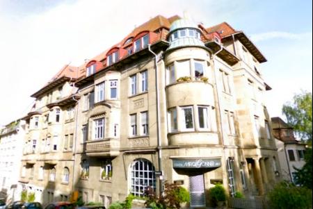 Photo von Mirca Gönner Haus der Schönheit in Stuttgart