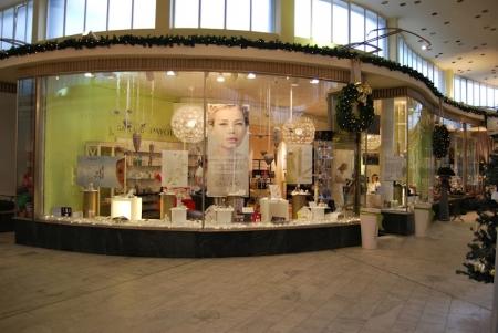 Photo von Kosmetik Salon Vitalisbeauty in Mannheim